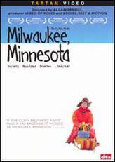 Milwaukee, Minnesota showtimes and tickets