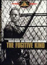 The Fugitive Kind showtimes and tickets