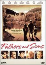 Fathers and Sons showtimes and tickets