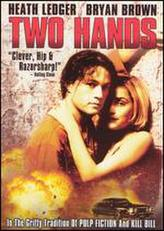 Two Hands showtimes and tickets