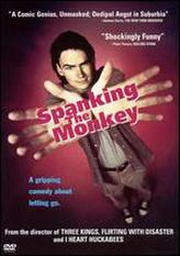 Spanking the Monkey showtimes and tickets