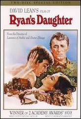 Ryan's Daughter showtimes and tickets