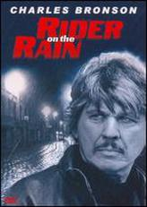 Rider on the Rain showtimes and tickets