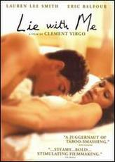 Lie with Me showtimes and tickets
