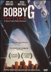Bobby G. Can't Swim showtimes and tickets
