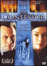 The Confessor showtimes and tickets