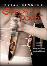Shadow of a Doubt (1995) showtimes and tickets