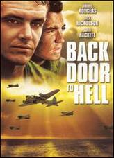 Back Door to Hell showtimes and tickets