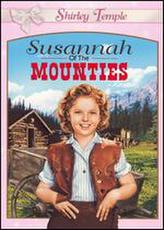 Susannah of the Mounties showtimes and tickets