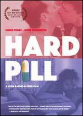 Hard Pill showtimes and tickets