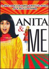 Anita and Me showtimes and tickets