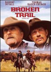 Broken Trail showtimes and tickets