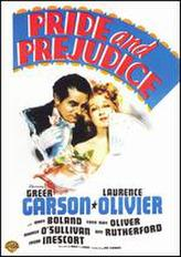 Pride & Prejudice (1940) showtimes and tickets