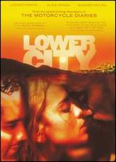 Lower City showtimes and tickets