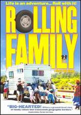 Rolling Family showtimes and tickets