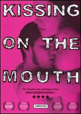 Kissing on the Mouth showtimes and tickets