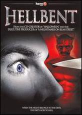 Hellbent showtimes and tickets