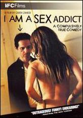 I Am a Sex Addict showtimes and tickets