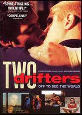 Two Drifters showtimes and tickets