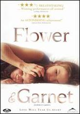 Flower and Garnet showtimes and tickets