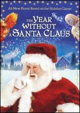 The Year Without a Santa Claus showtimes and tickets