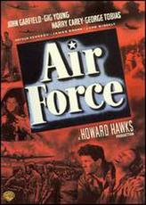 Air Force showtimes and tickets