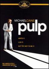 Pulp (1973) showtimes and tickets