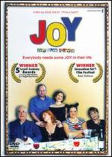 Joy (2005) showtimes and tickets