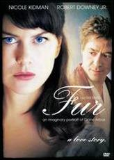 Fur: An Imaginary Portrait of Diane Arbus showtimes and tickets