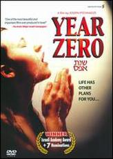 Year Zero showtimes and tickets