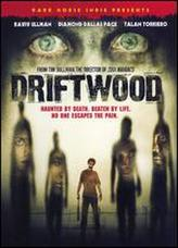 Driftwood showtimes and tickets