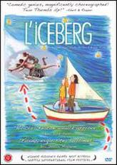 Iceberg showtimes and tickets
