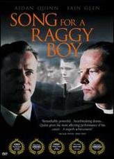 Song for a Raggy Boy showtimes and tickets