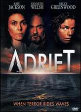 Adrift showtimes and tickets