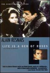 Life Is a Bed of Roses showtimes and tickets
