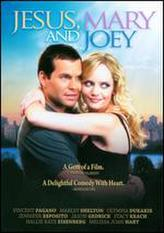 Jesus, Mary and Joey showtimes and tickets