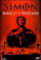 Simon, King of the Witches showtimes and tickets