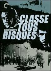 Classe tous risques showtimes and tickets