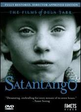 Satantango showtimes and tickets