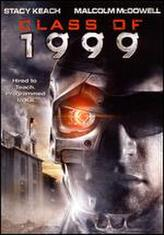 Class of 1999 showtimes and tickets