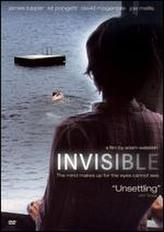 Invisible (2005) showtimes and tickets
