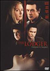 The Lodger (2009) showtimes and tickets
