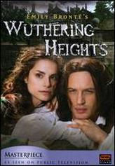 Wuthering Heights (2009) showtimes and tickets