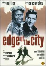 Edge of the City showtimes and tickets