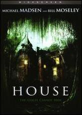 House (2008) showtimes and tickets