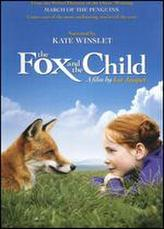 The Fox and the Child showtimes and tickets