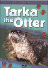 Tarka The Otter showtimes and tickets