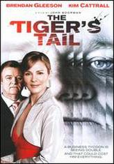 The Tiger's Tail showtimes and tickets