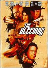 The Bleeding showtimes and tickets