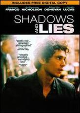 Shadows and Lies showtimes and tickets